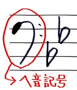 heon2